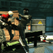 Shadow Complex Remastered PS4 release date