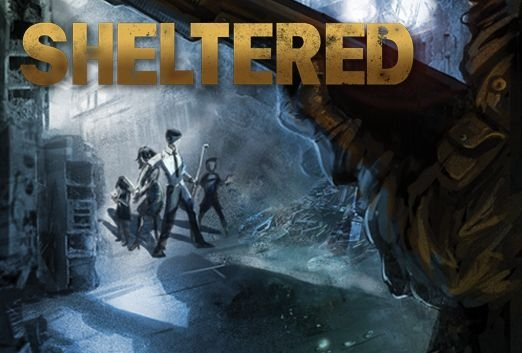 Sheltered Review (PS4) 7