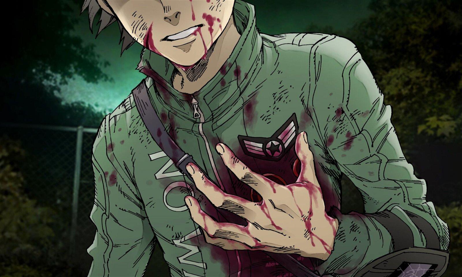 Shin Megami Tensai IV: Apocalypse coming to North America Summer 2016