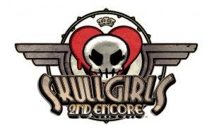 Skullgirls 2nd Encore (PS Vita) Review