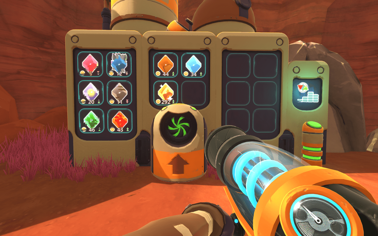 Slime Rancher (PC) Early Access Review 9
