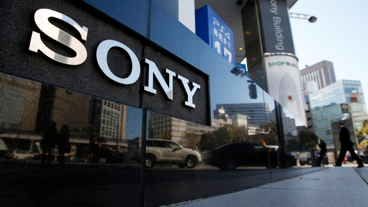Sony Q4 Earnings: Games Up, Devices Down 3