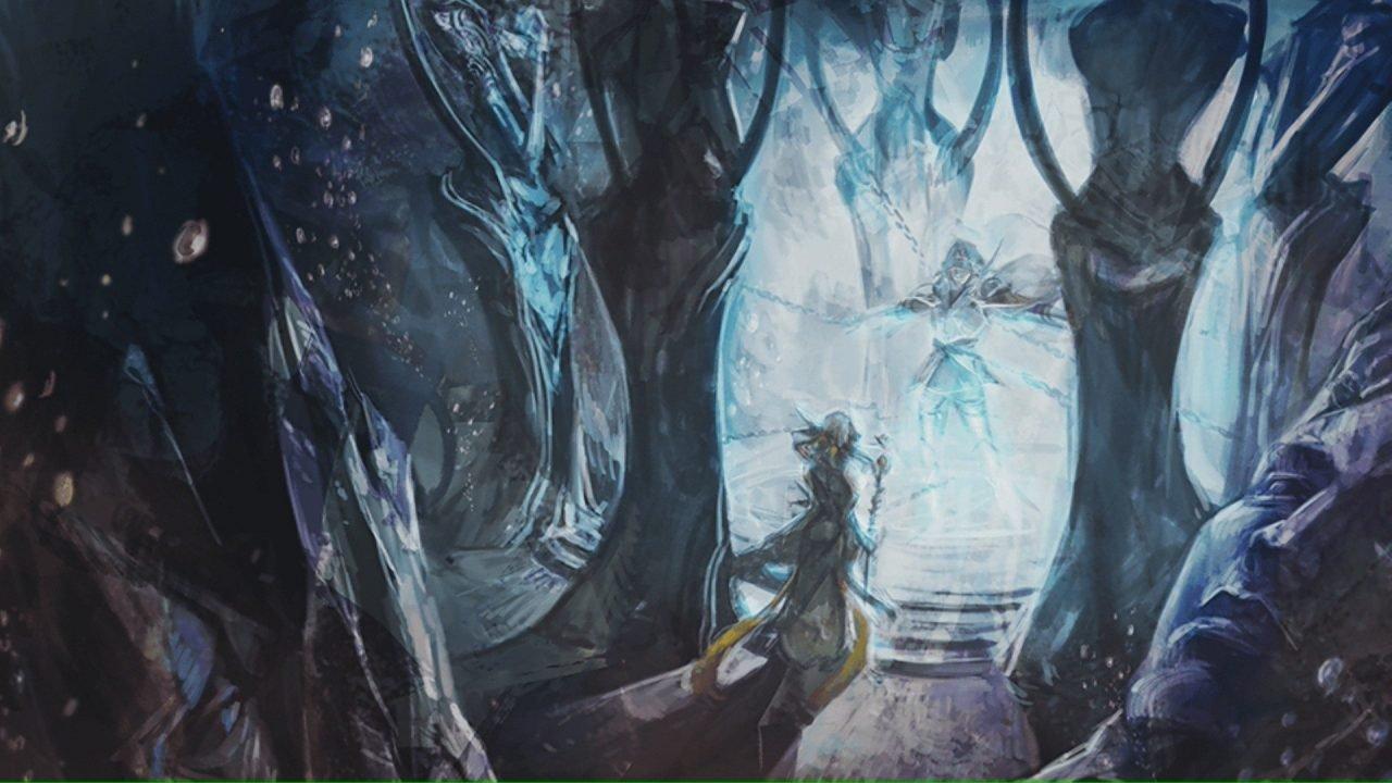 Stranger of Sword City (PS Vita) Review 2