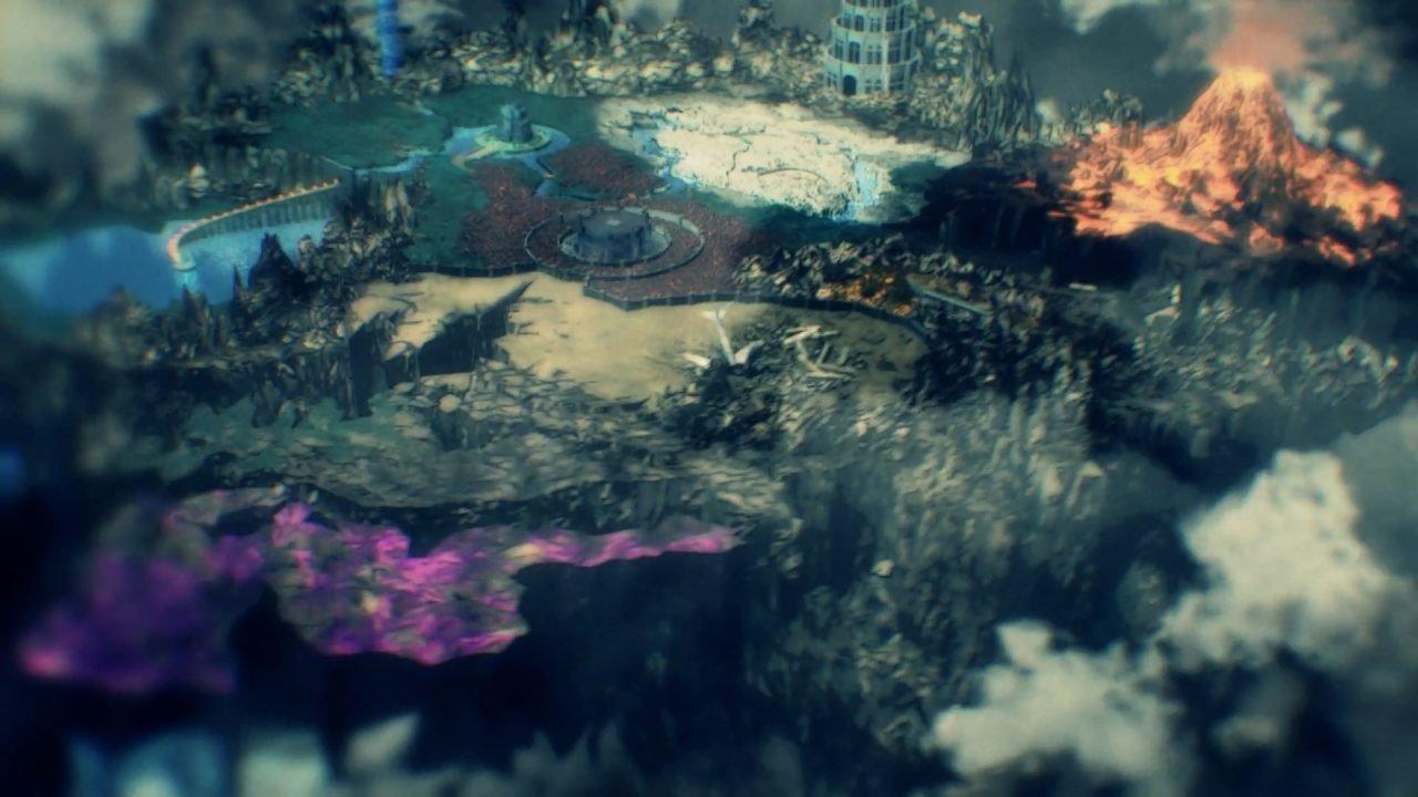 Stranger of Sword City (PS Vita) Review 5
