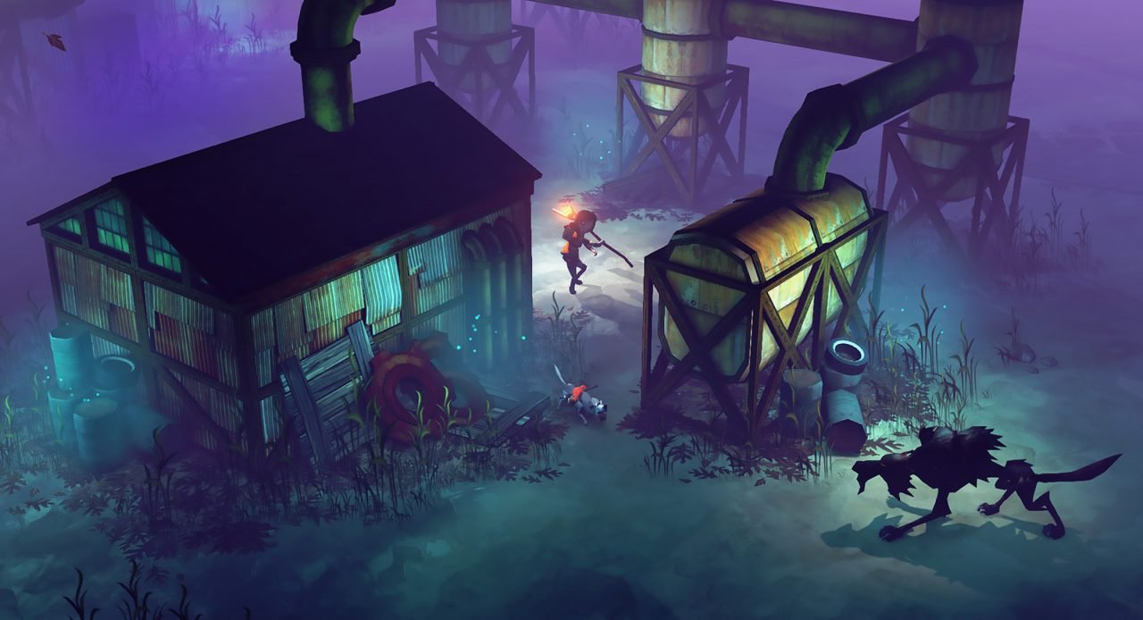 The Flame in the Flood (PC) Review 3