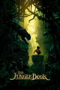 The Jungle Book (Movie) Review 11
