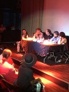 The Rel/Event Series Part II Hits a Theatre April 8 3