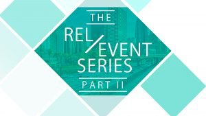 The Rel/Event Series Part II Hits a Theatre April 8 4