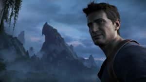 Uncharted 4 Plunder Mode Revealed at PAX East