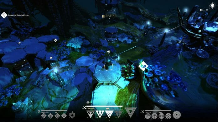 We Are The Dwarves (Pc) Review 3