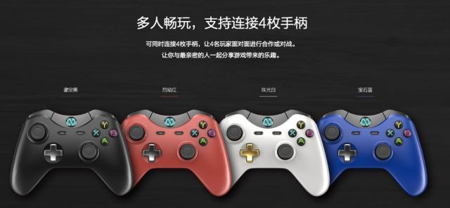 F1controllers