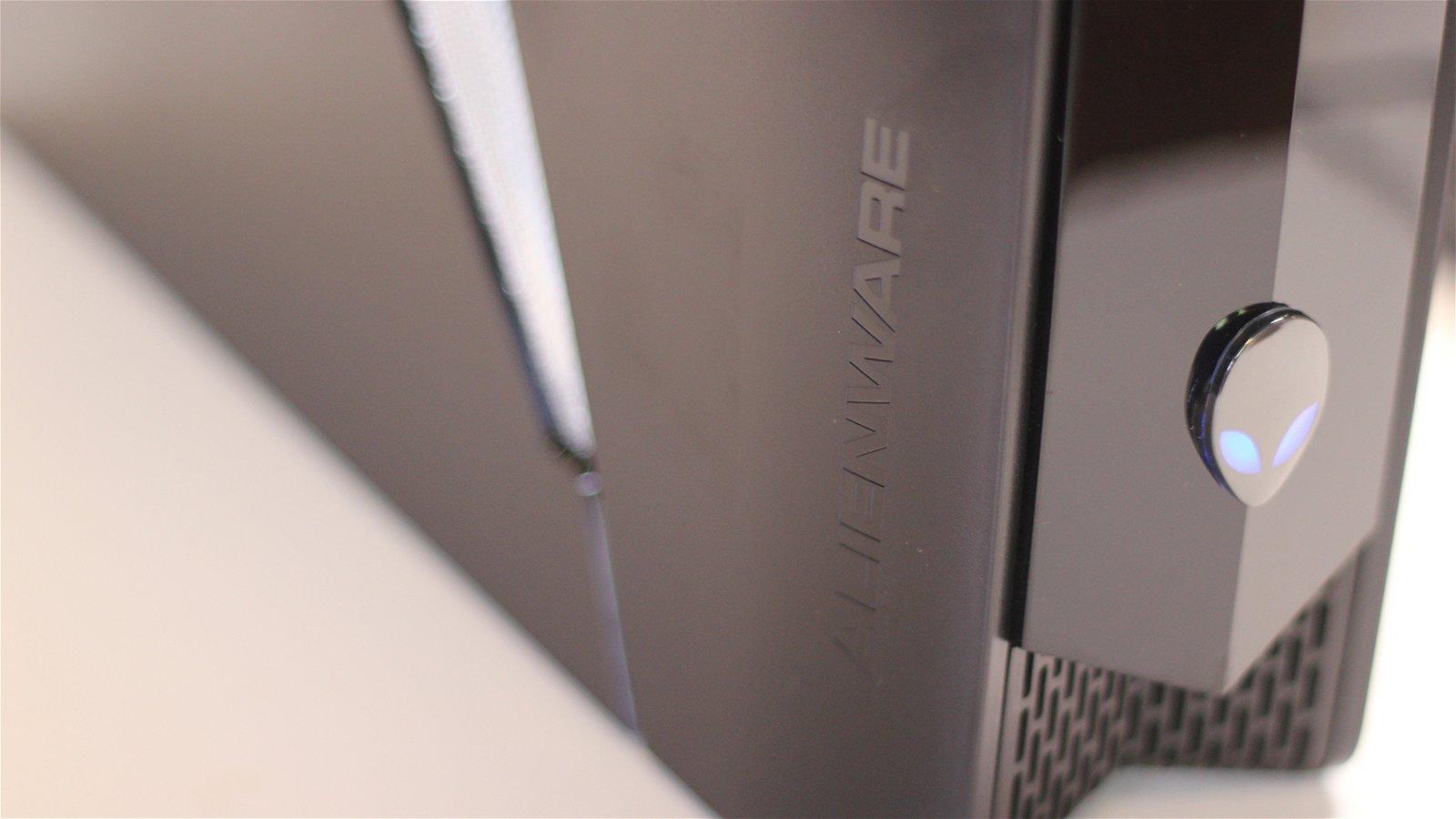 Alienware X51 (Hardware) Review 3