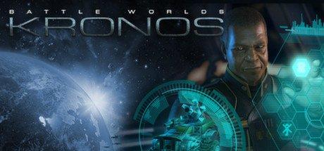 Battle Worlds: Kronos (PS4) Review