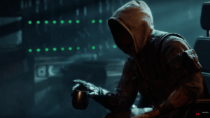 Call of Duty: Black Ops III Gets Massive Update 5