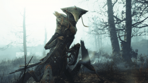 Fallout 4: Far Harbor (DLC) Review 2