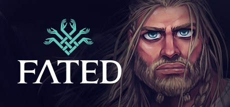 FATED: The Silent Oath (PC) Review 4