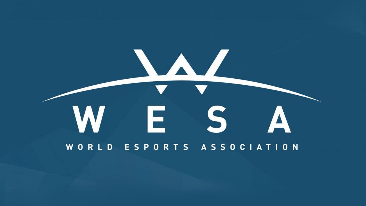 FaZe Clan Leaves WESA