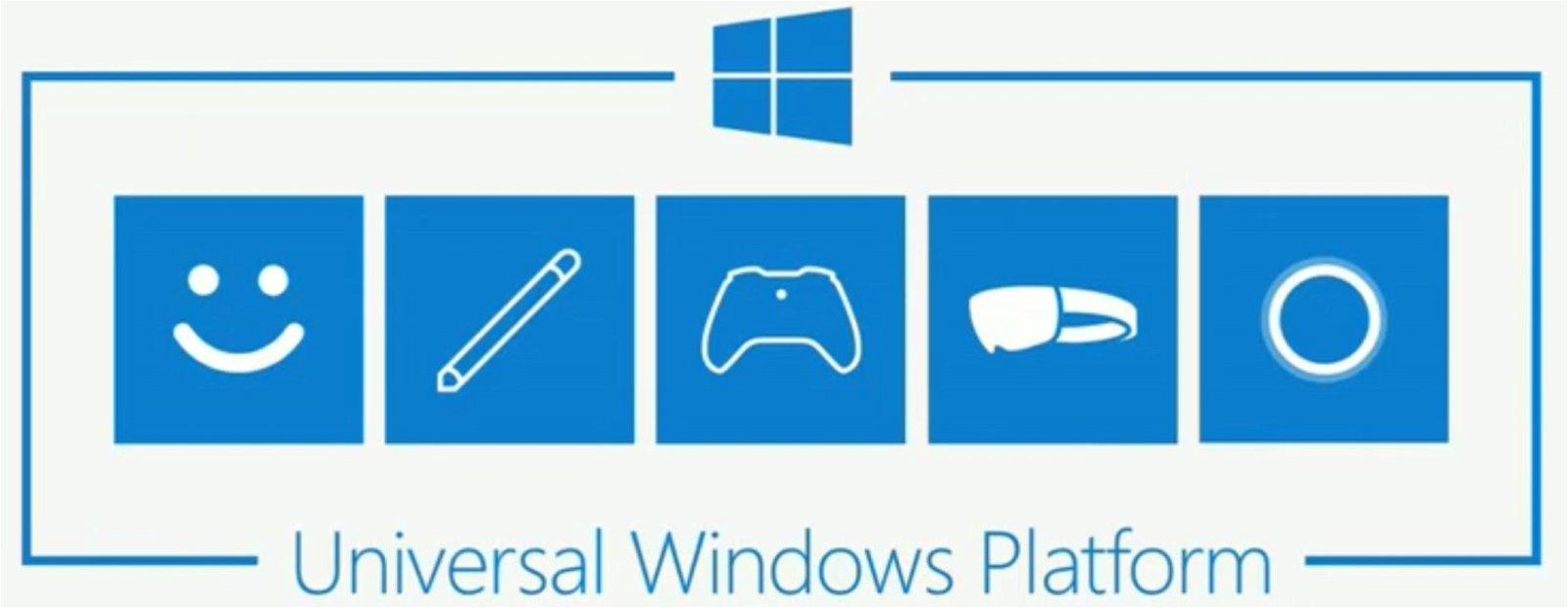 Gears Of War Developer Tells Games Industry To Oppose Microsoft