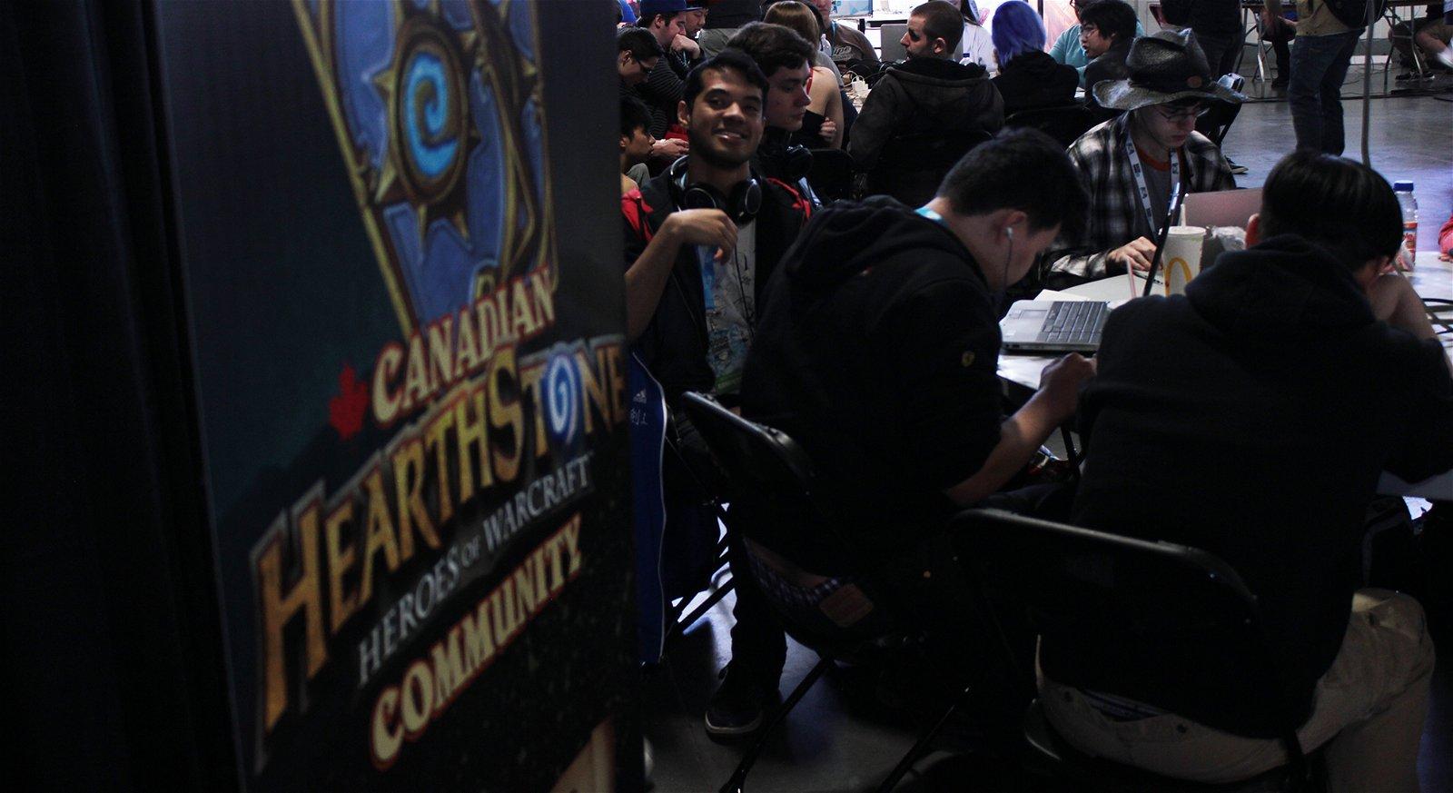 Good Game Con: Growing Canada's Esports Scene 12