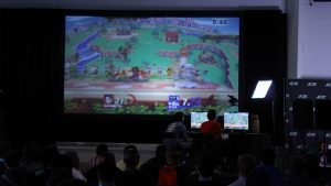 Good Game Con: Growing Canada's eSports Scene 14