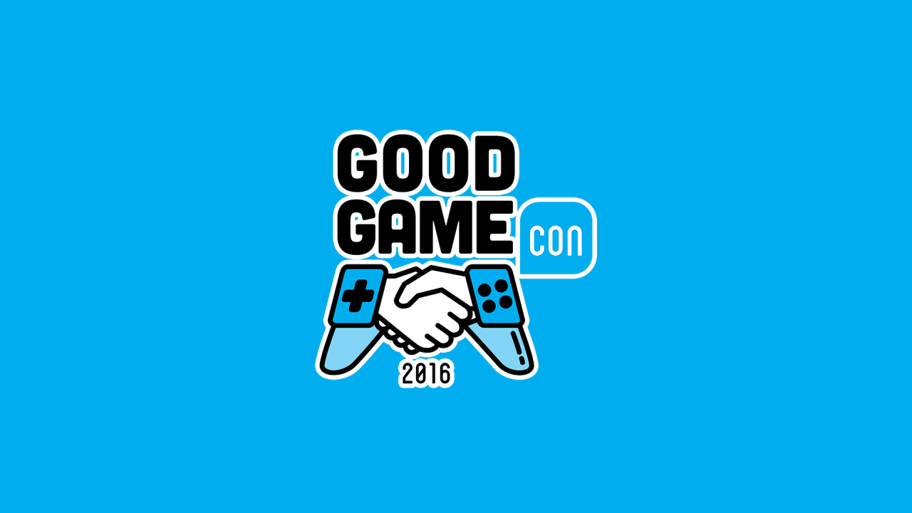 Good Game Con: Growing Canada's eSports Scene 21