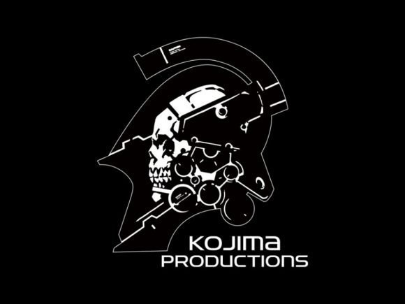 Kojima Productions Icon, LUDENS, Fully Revealed 1