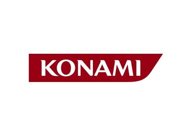 Konami Profits Show Mobile Focus is Paying Off