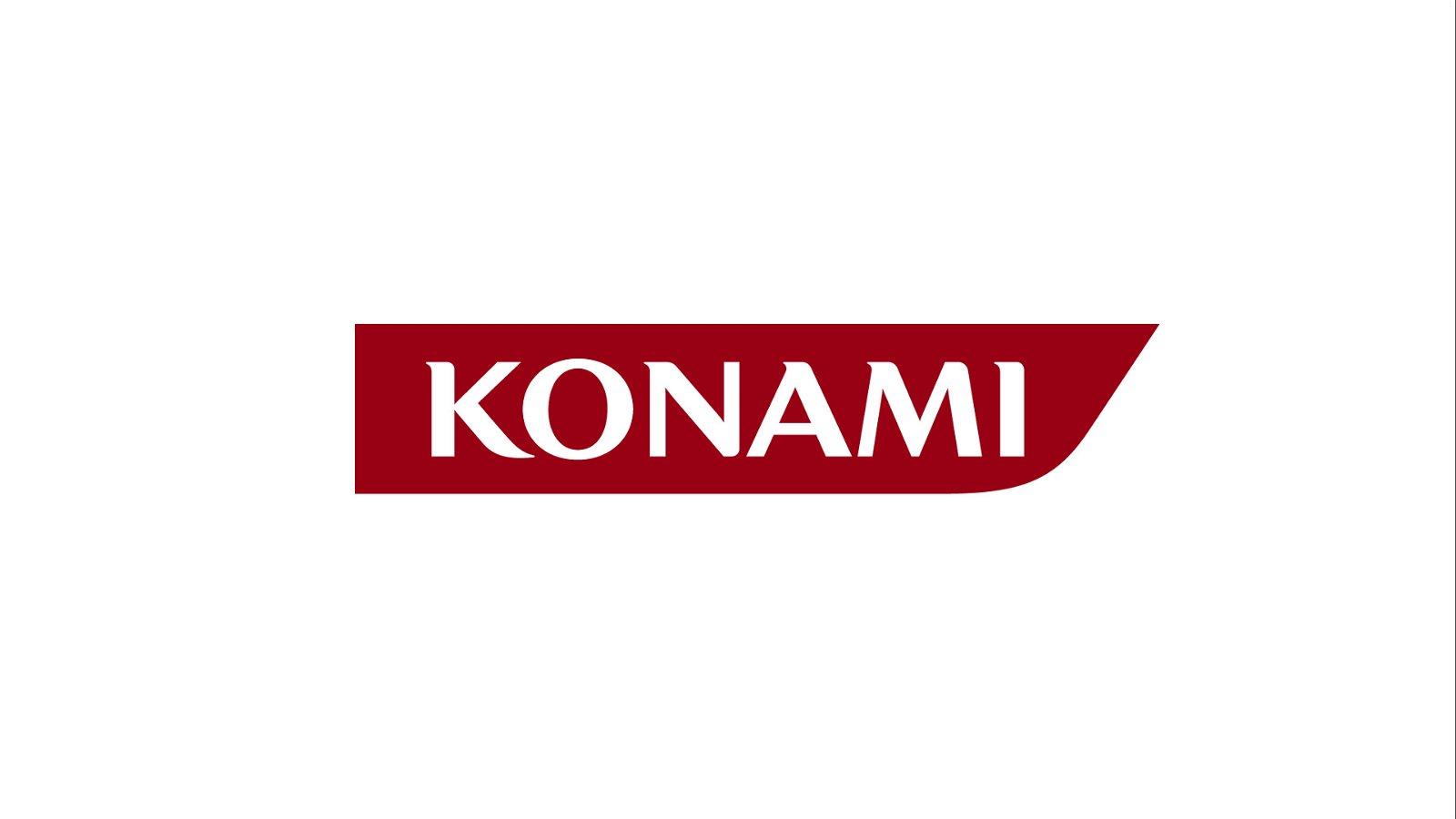 Konami Profits Show Mobile Focus is Paying Off