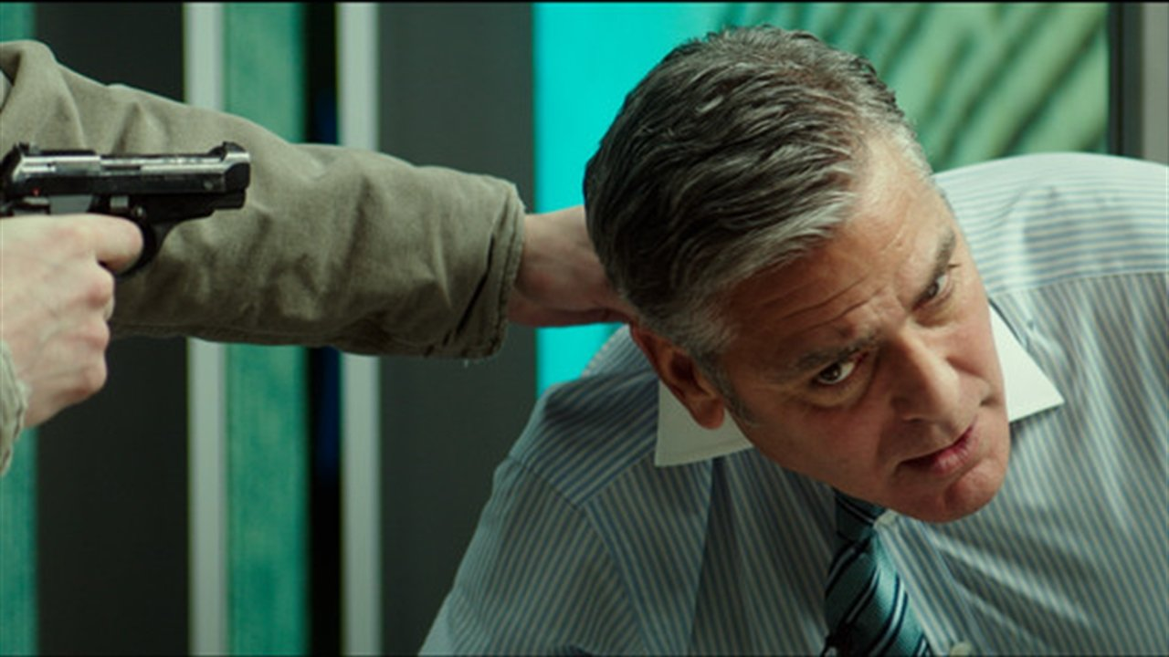 Money Monster (Movie) Review 5