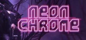 Neon Chrome (PC) Review 5