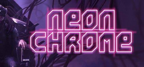 Neon Chrome (PC) Review 6