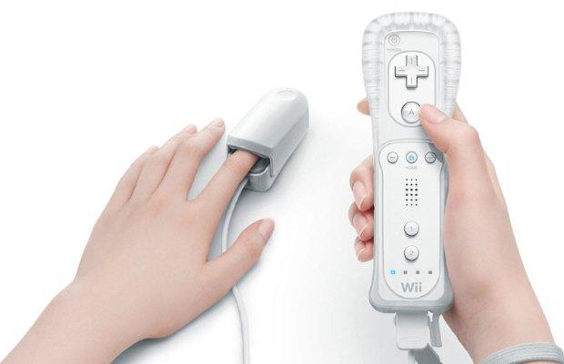 Nintendo Announces New Articles of Incorporation 1