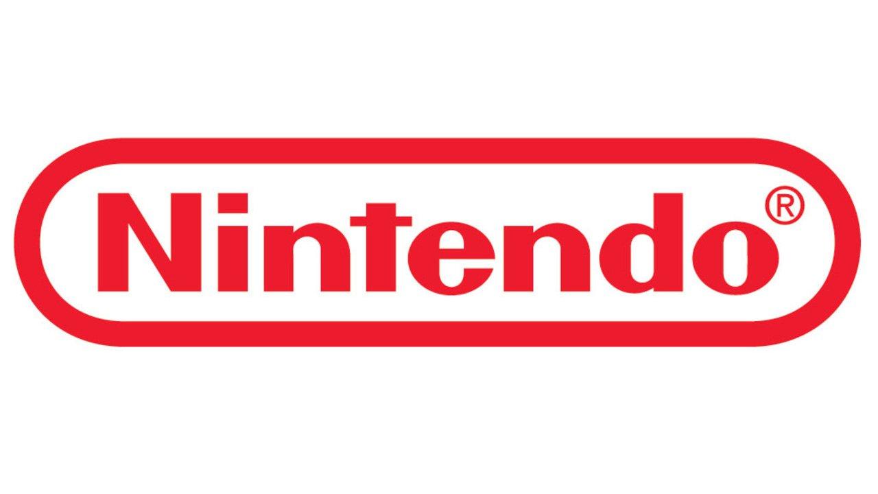 Nintendo Announces New Articles of Incorporation 3