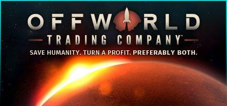 Offworld Trading Company (PC) Review 7