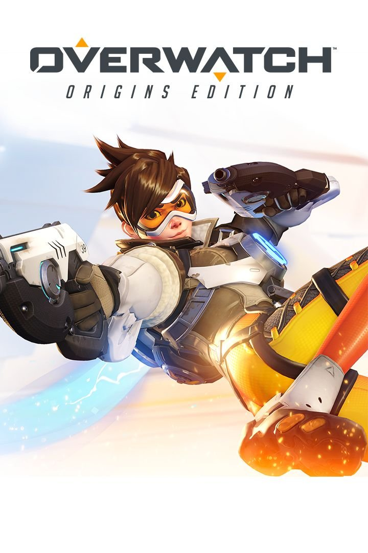 Overwatch (PC) Review 24