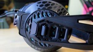 Plantronics RIG 500E (Hardware) Review