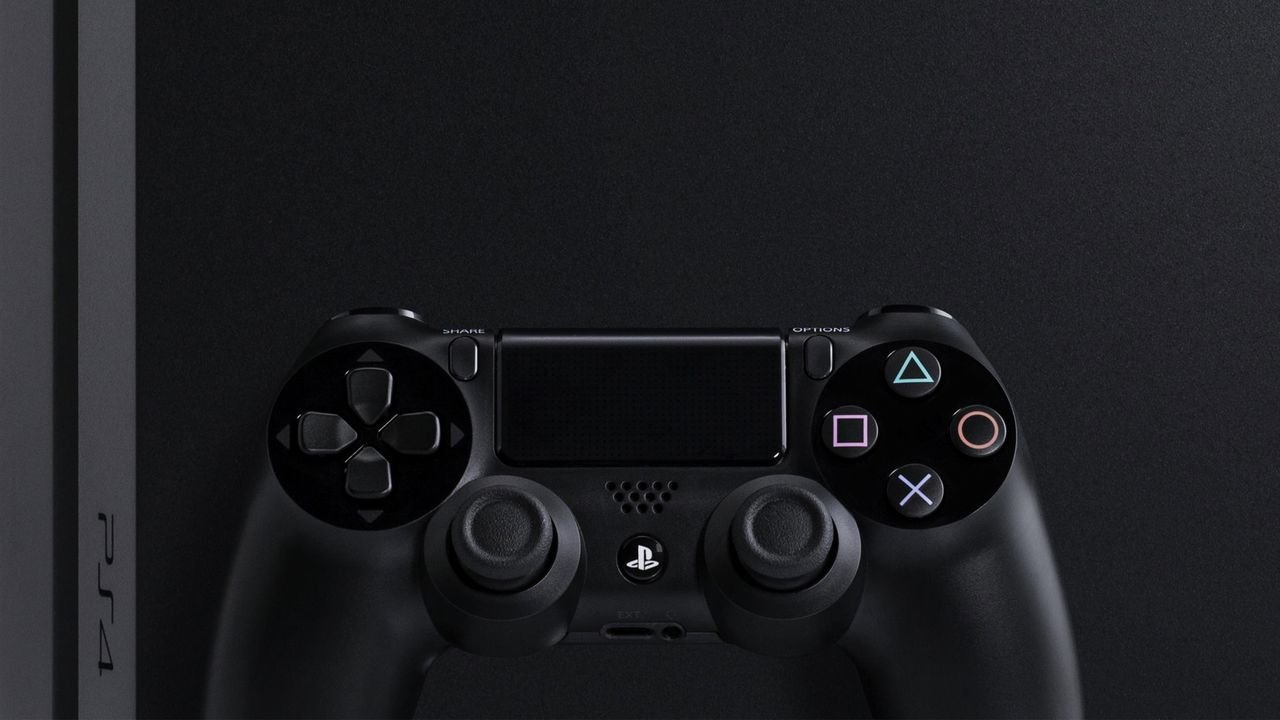PS4.5 Is Not All Bad News