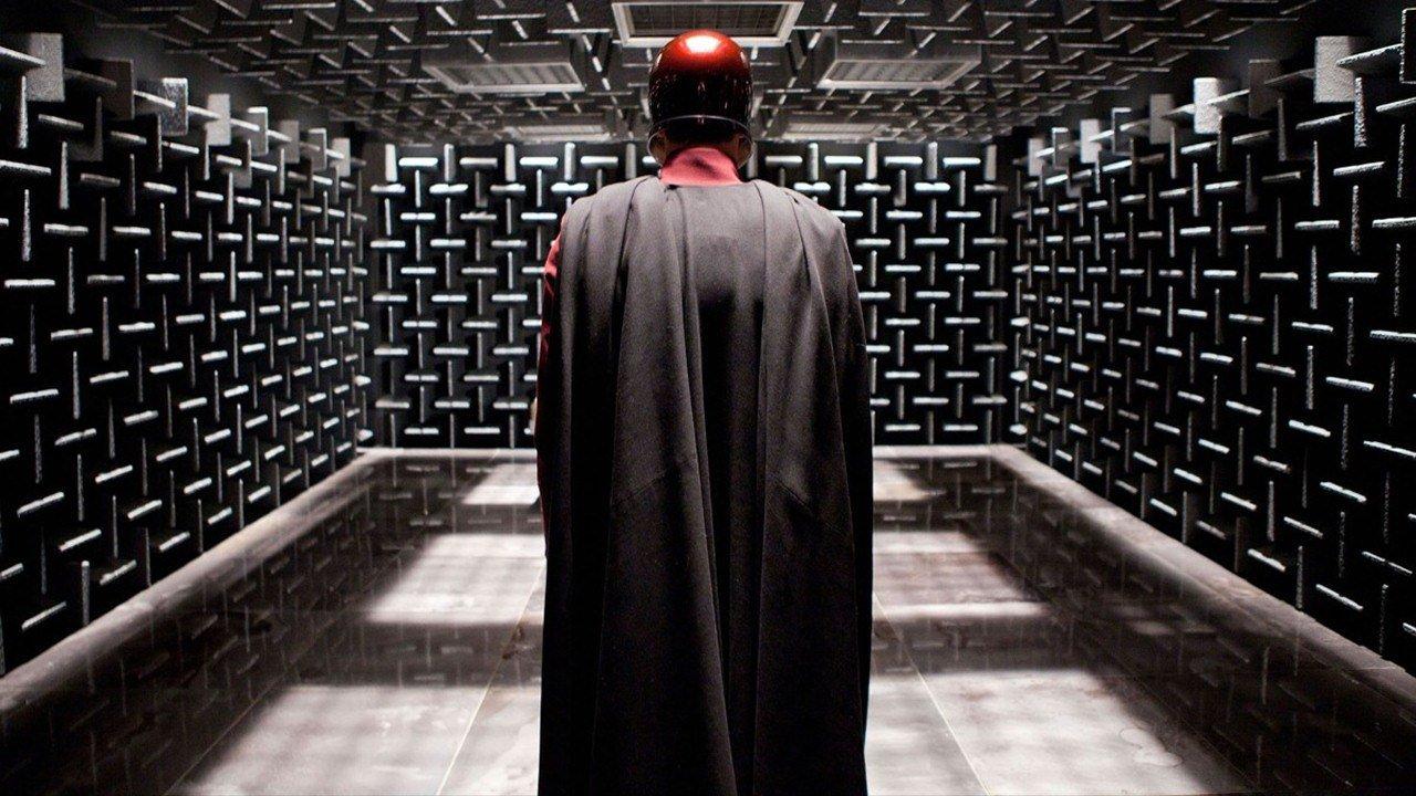 Ranking The X-Men Movies 9