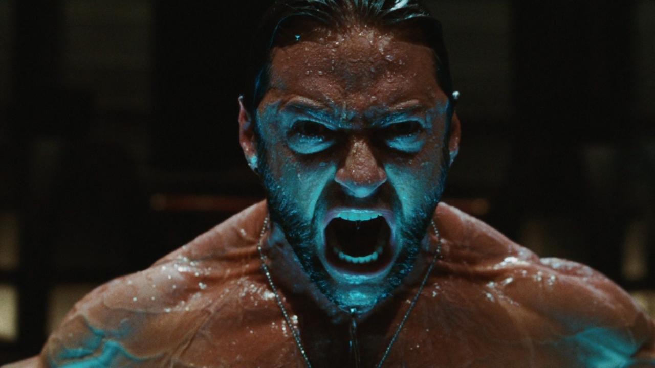 Ranking The X-Men Movies 1