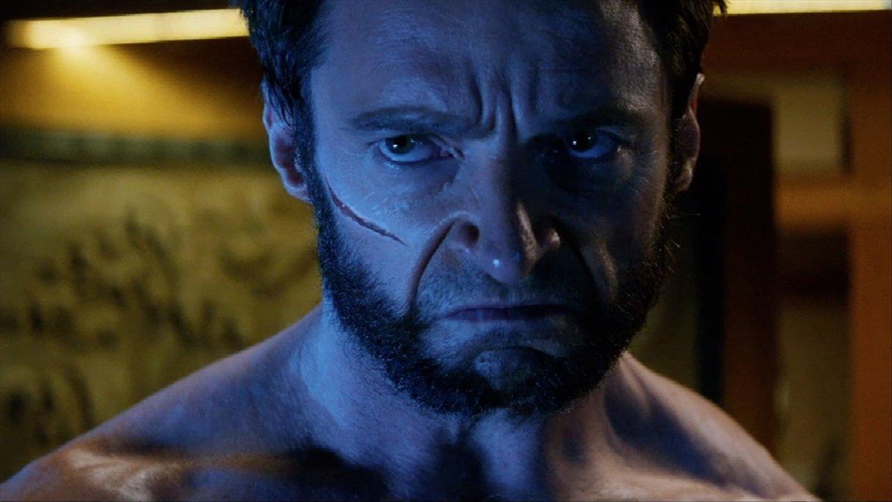 Ranking The X-Men Movies 3
