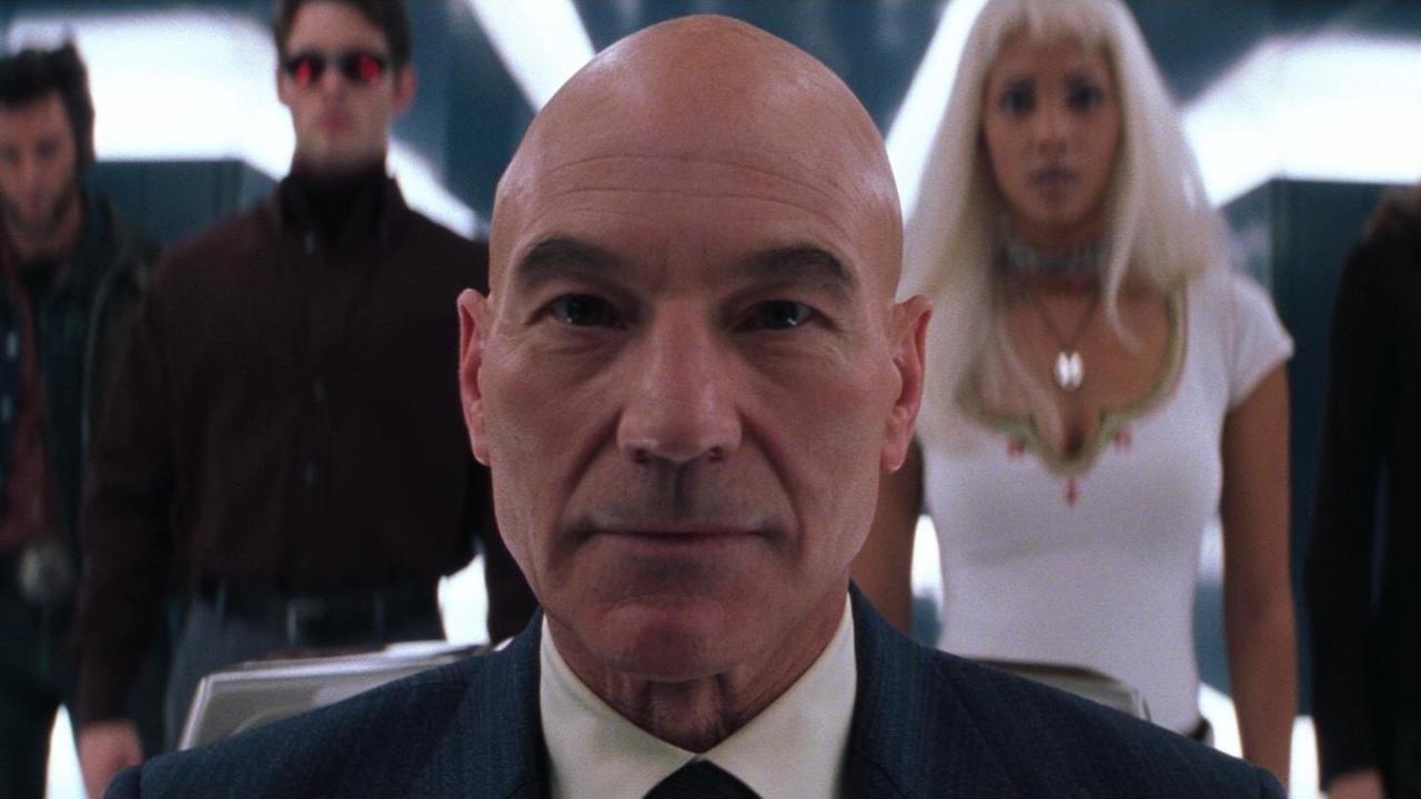 Ranking The X-Men Movies 5