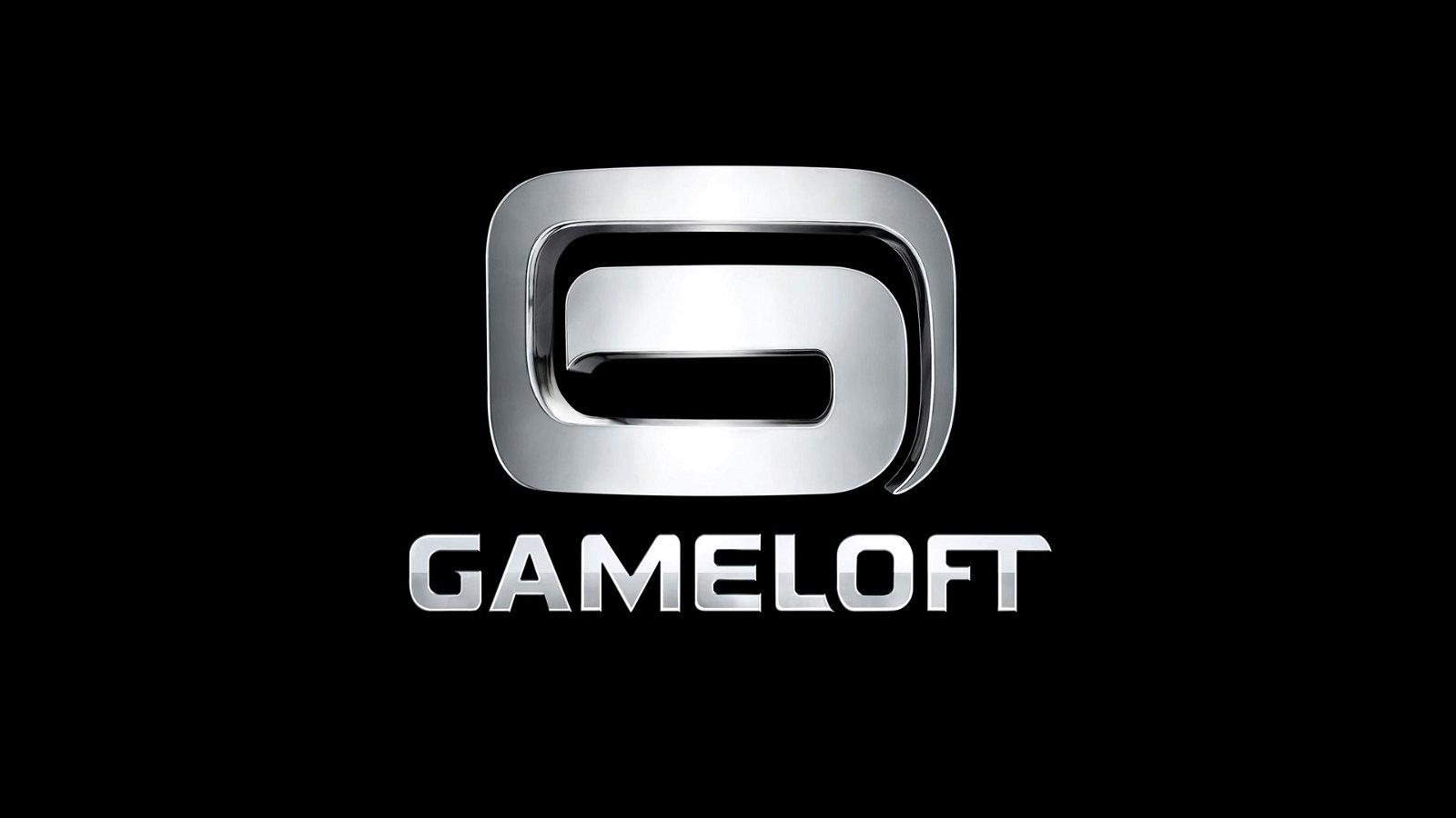 Report: Vivendi wins backing for 'hostile takeover' of Gameloft 1
