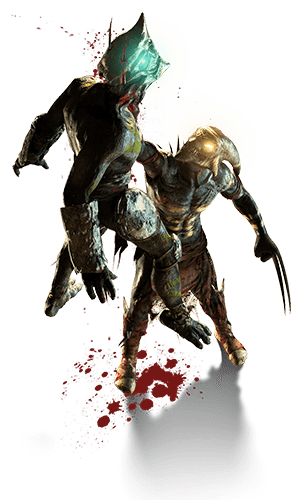 Shadow Of The Beast (Ps4) Review