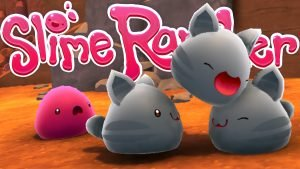 Slime Rancher (PC) Early Access Review 10