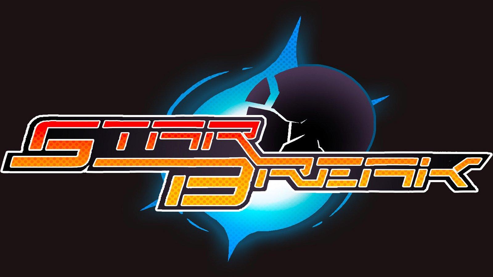 StarBreak (PC) Review