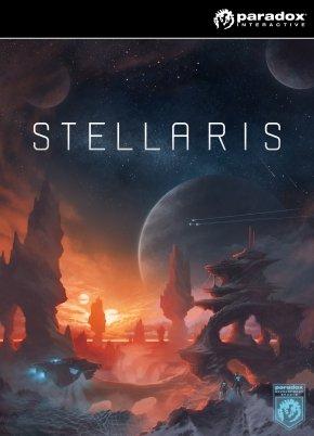 Stellaris (PC) Review 9