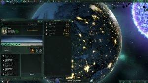 Stellaris (PC) Review 1