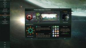 Stellaris (PC) Review 5