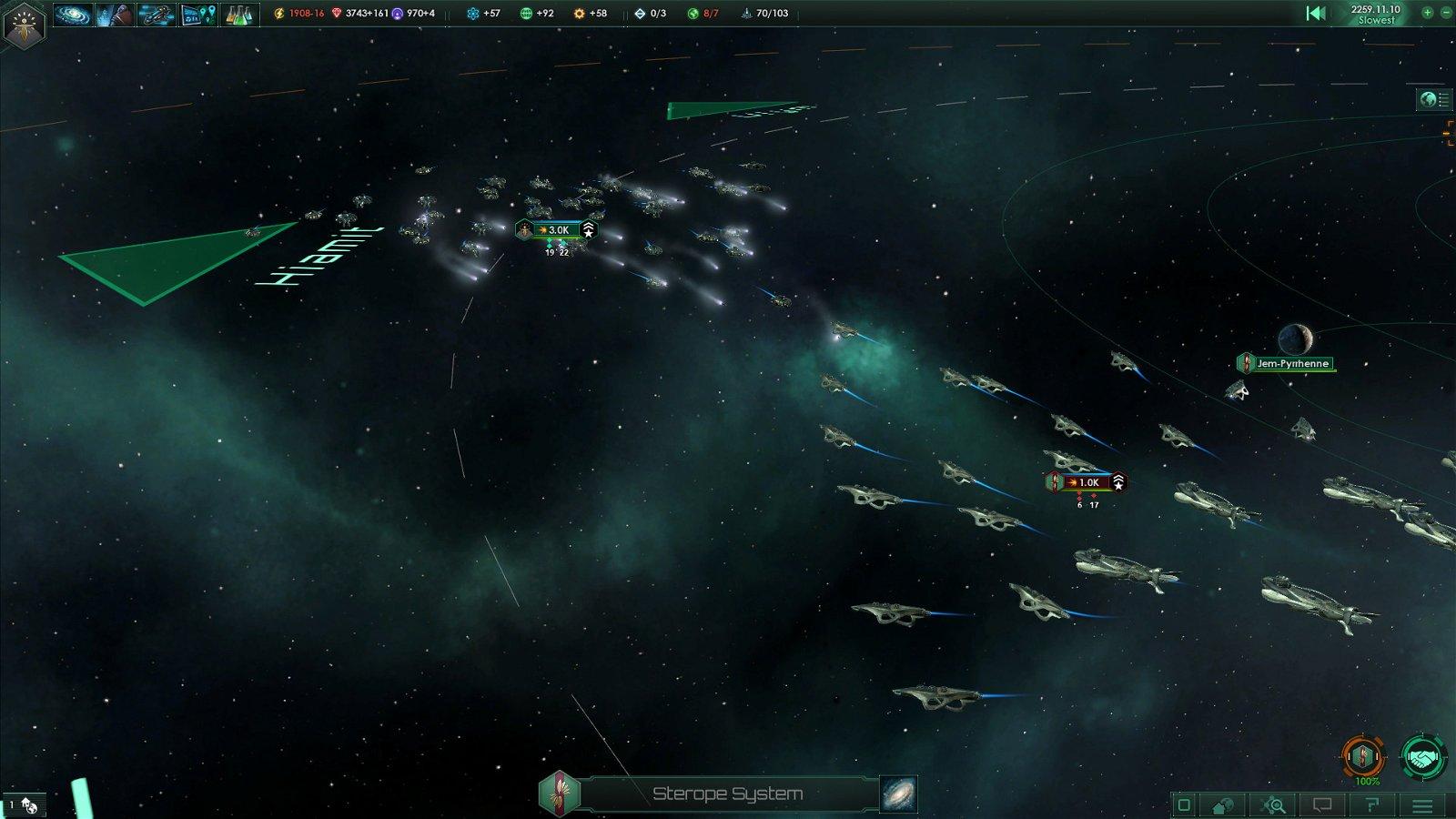 Stellaris (Pc) Review 6