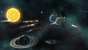Stellaris Shatters Day One Sales Record For Paradox 1